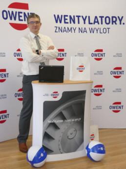 Marek Pirzański